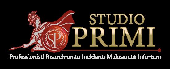 studio primi - professionisti risarcimento incidenti malasanità infortuni